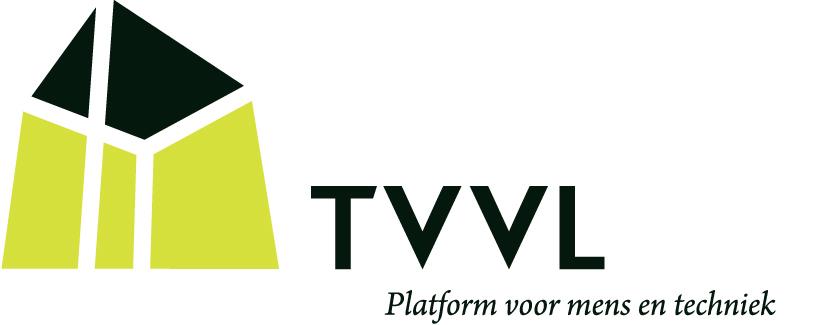 logo_tvvl